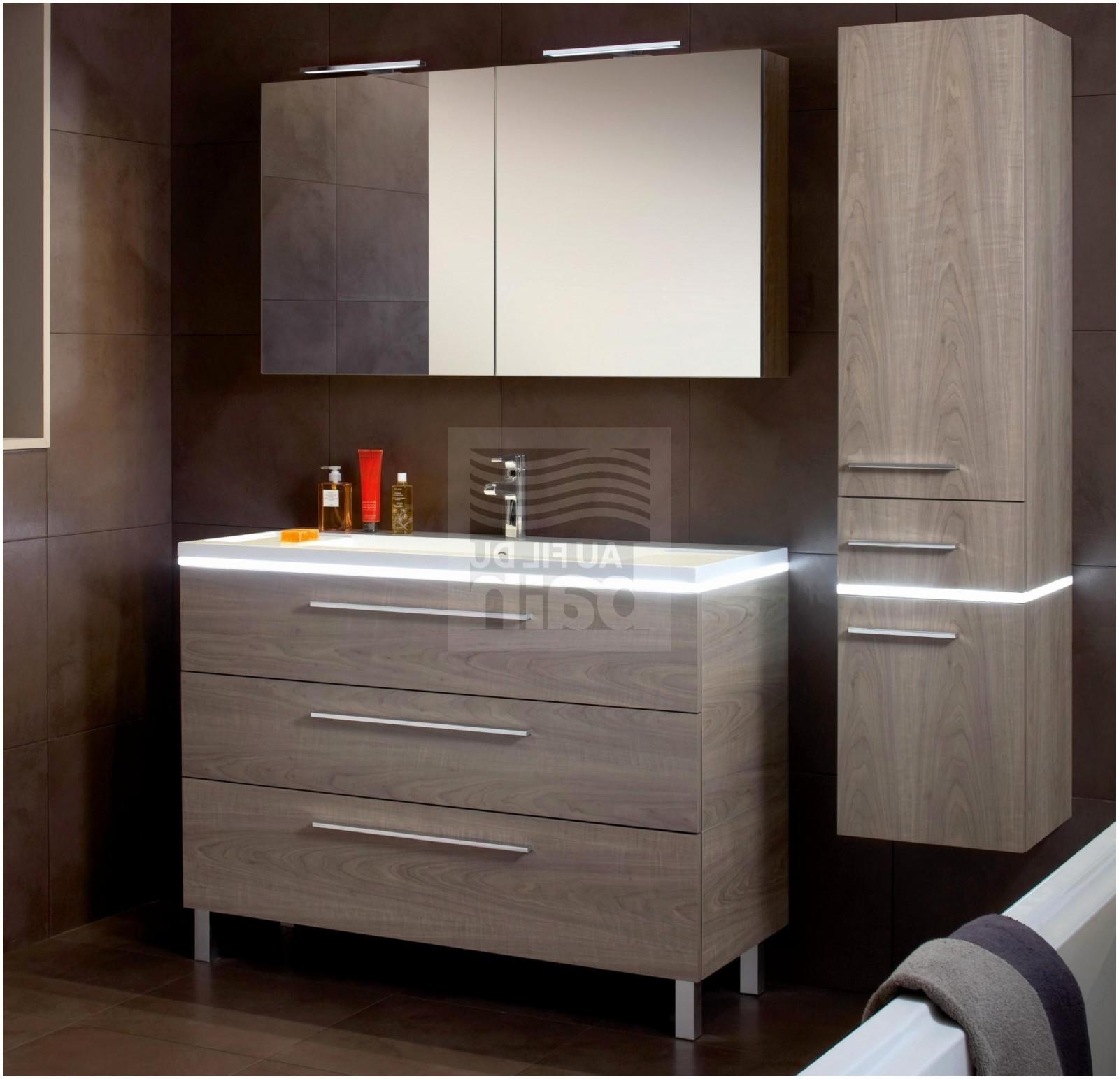 meuble de salle de bain brico depot vasque salle de bain brico depot minimaliste meuble salle de bain of meuble de salle de bain brico depot