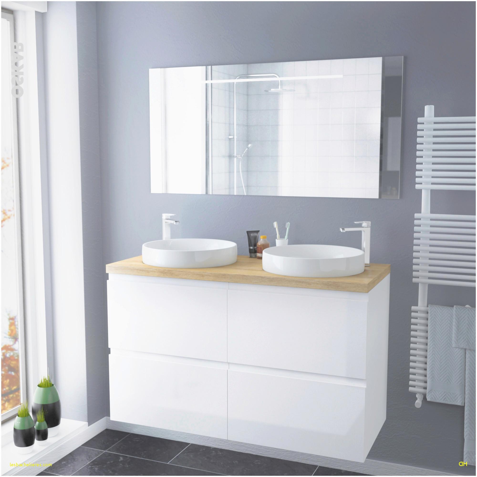 meubles de salle de bain chez brico depot 44 des idees brico depot meuble salle de bain of meubles de salle de bain chez brico depot