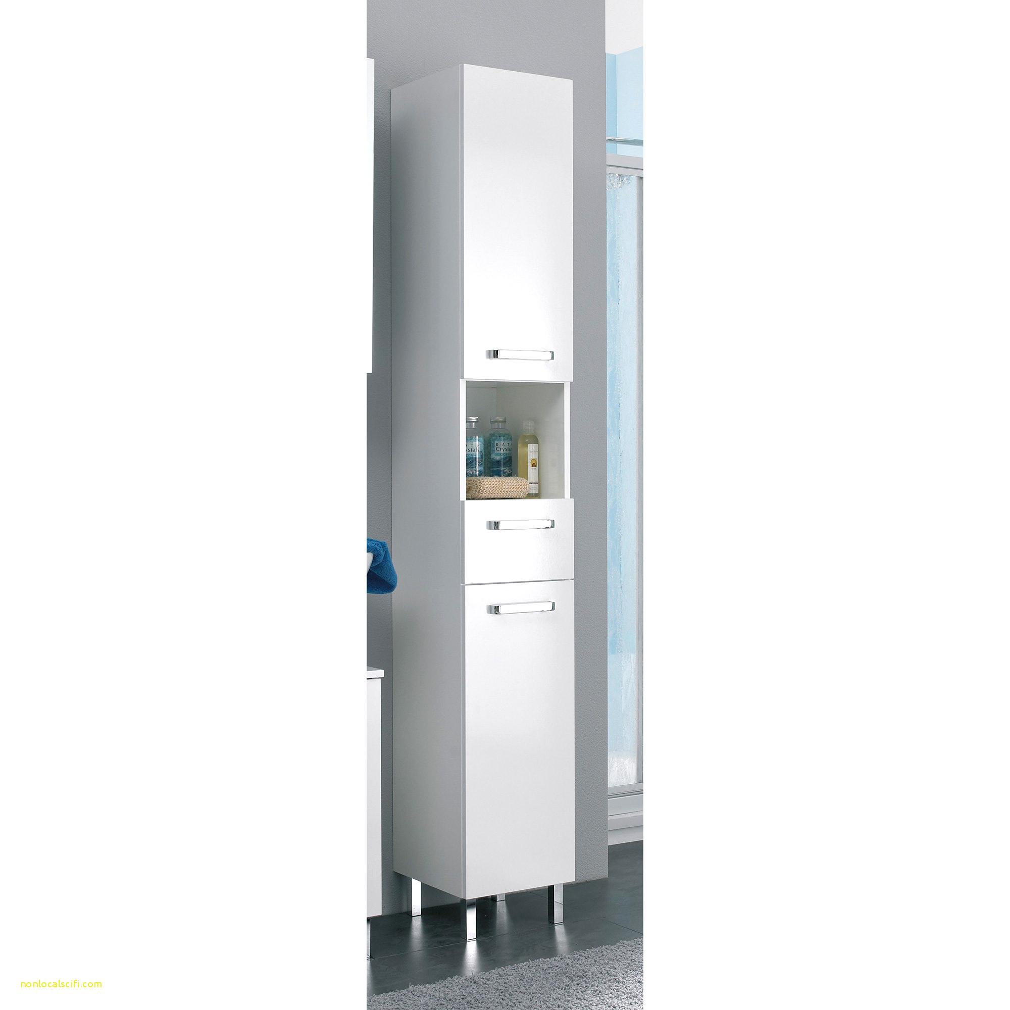 meuble colonne salle de bain brico depot colonne salle de bain pas cher brico depot of meuble colonne salle de bain brico depot