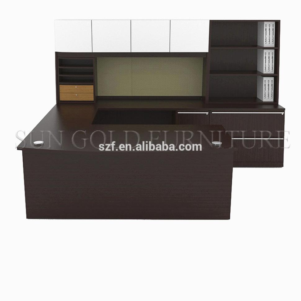 achat bureau meuble elegant bureau chene massif moderne beau conforama meuble bureau unique of achat bureau meuble