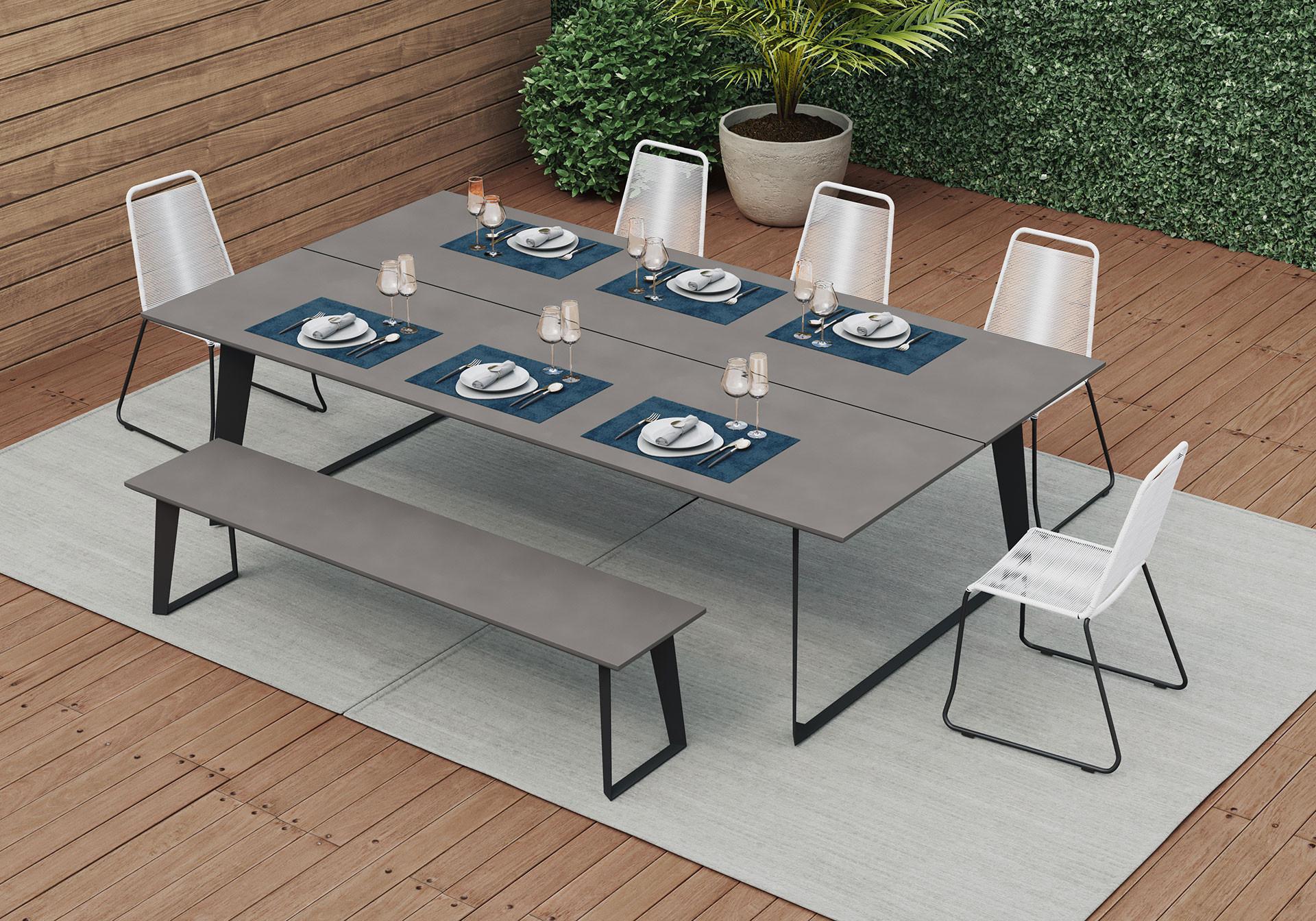meuble jardin design meubles de jardin design tables de salon design luxe s i pinimg of meuble jardin design