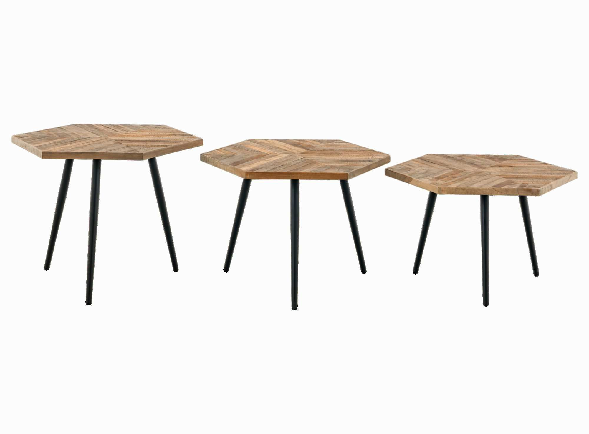 mobilier terrasse charmant meuble de jardin pas cher table de terrasse pas cher meuble de mobilier terrasse