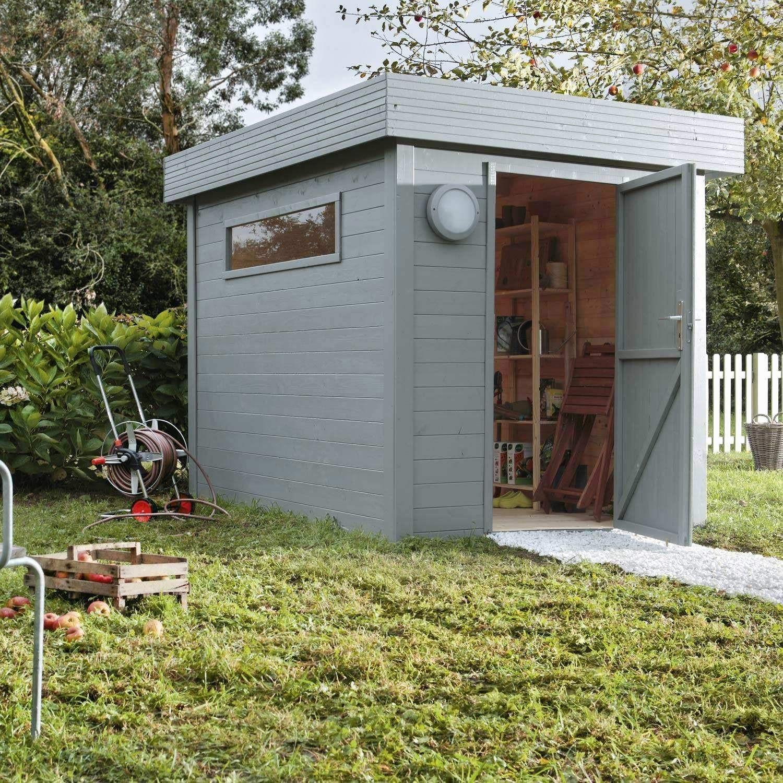 Meubles de jardin charmant meuble cuisine brico depot Facade cuisine seule