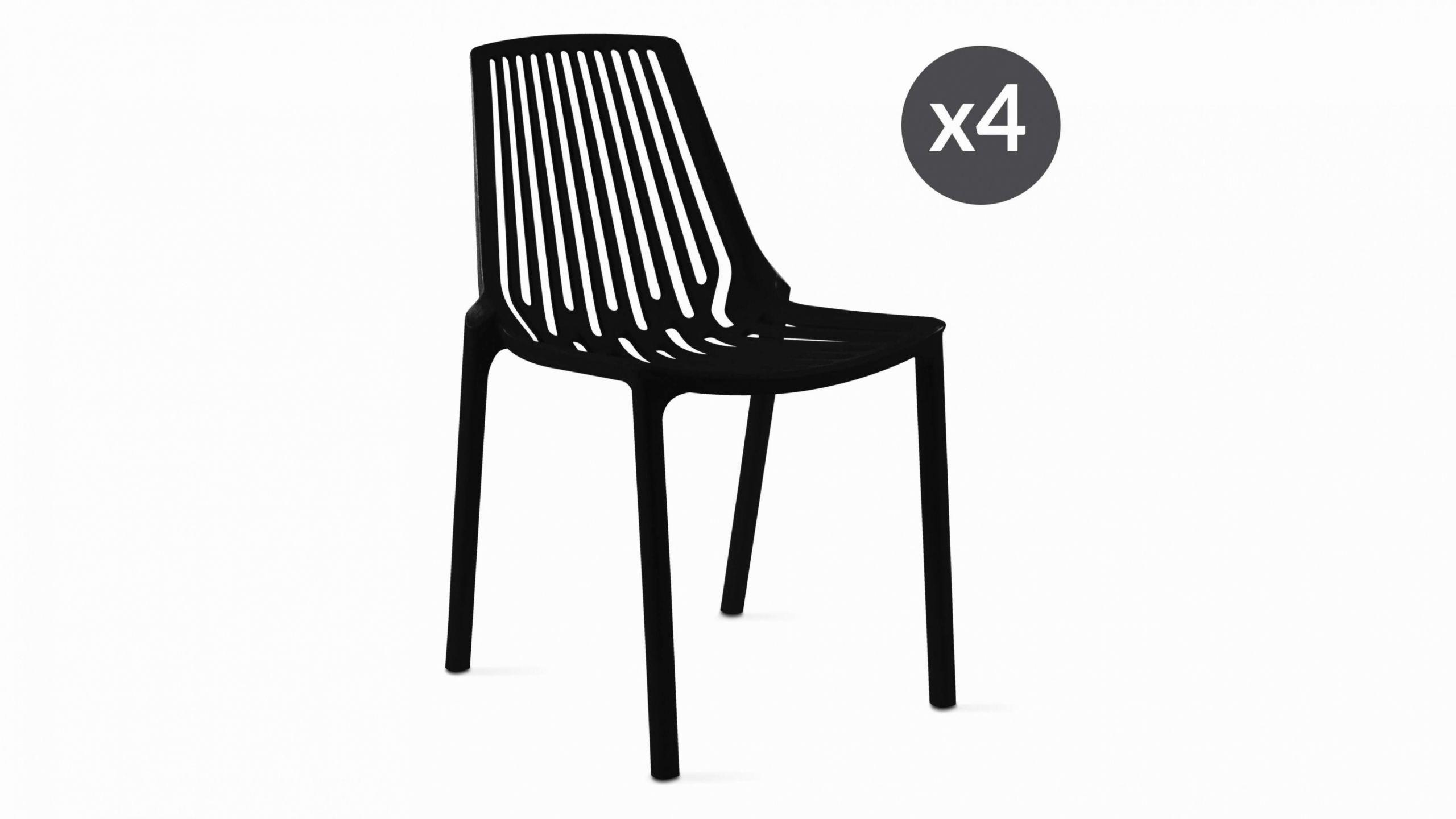 salon de jardin rond beautiful banc salon elegant table cuisine bois fauteuil rond exterieur of fauteuil rond exterieur