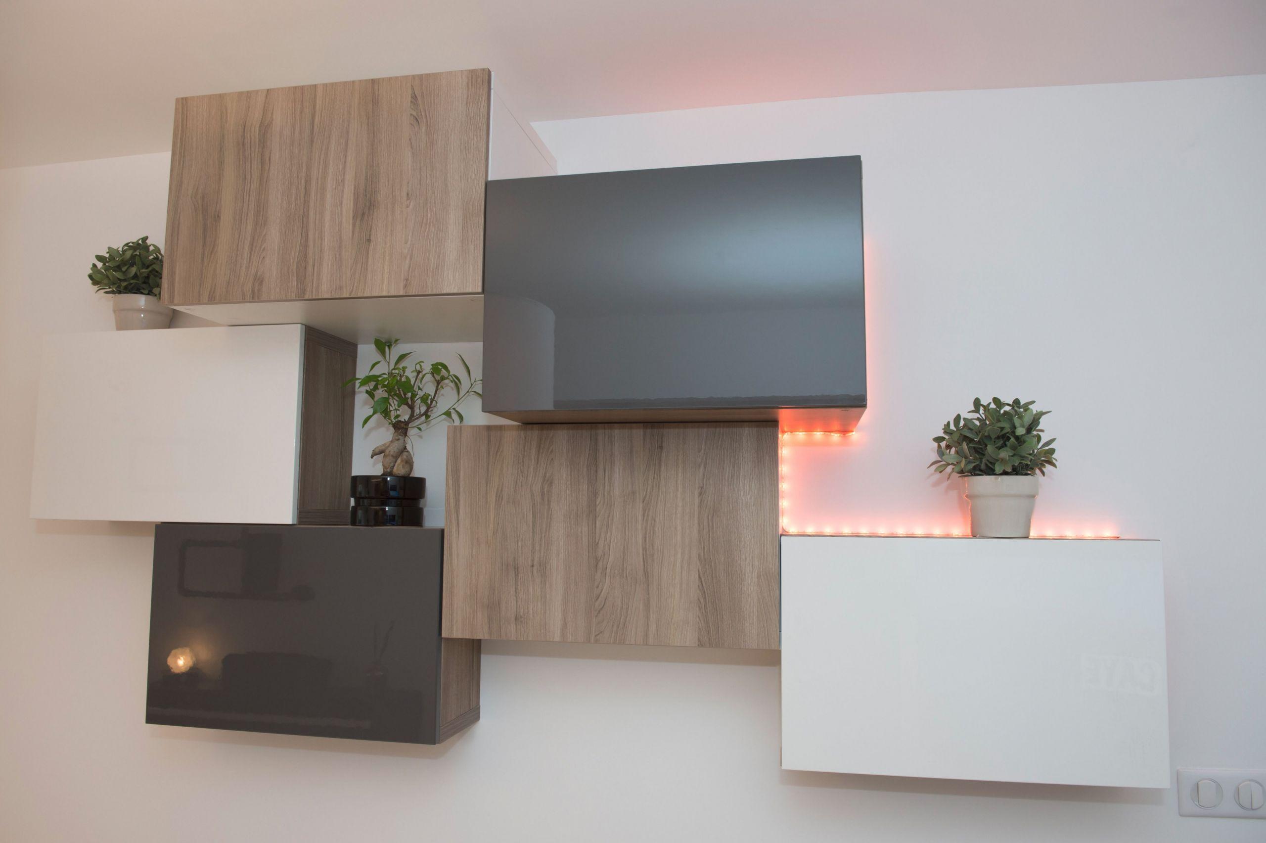meuble bois design tv console design minimaliste meuble tv bois origins meuble 0d trad of meuble bois design