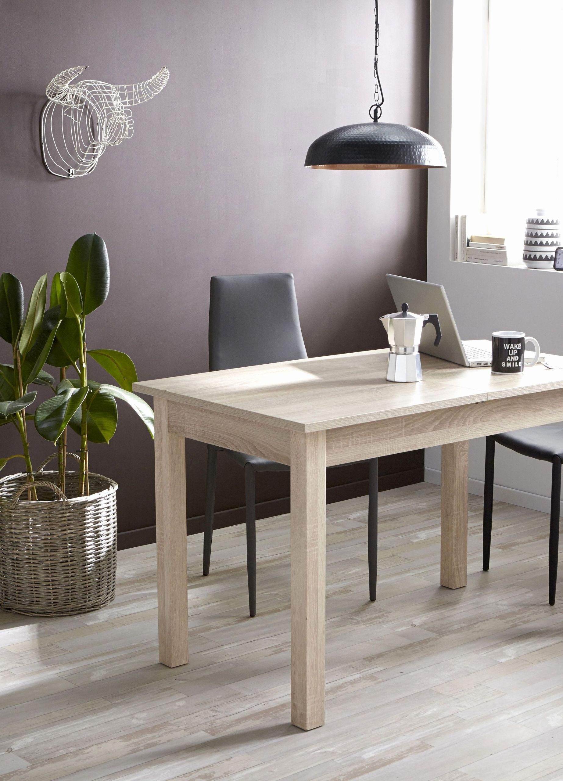 chaise de jardin blanc genial meuble bois et fer table de jardin rectangulaire chaise fer de chaise de jardin blanc scaled