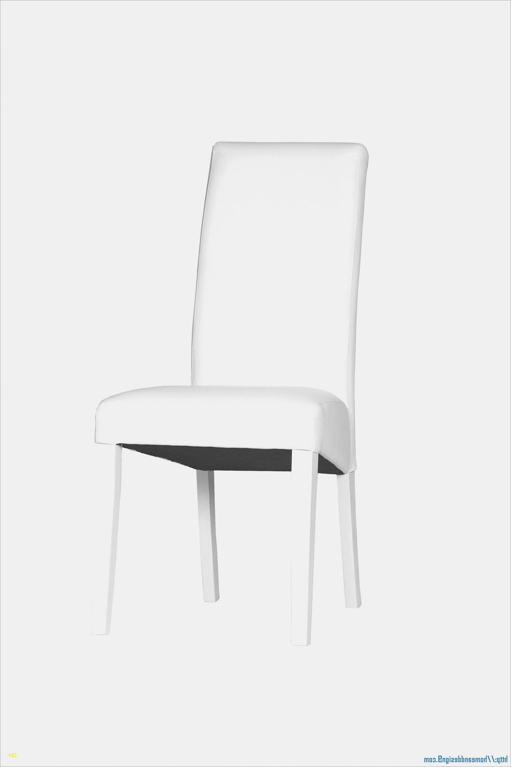 Meubles De Jardin Luxe Empilable Ikea Adde Chaise Noir Meubles Maison Meubles Chaises