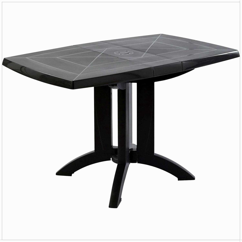 i mobilier jardin luxe table et chaise jardin bain de soleil i genial i table chaise of i mobilier jardin