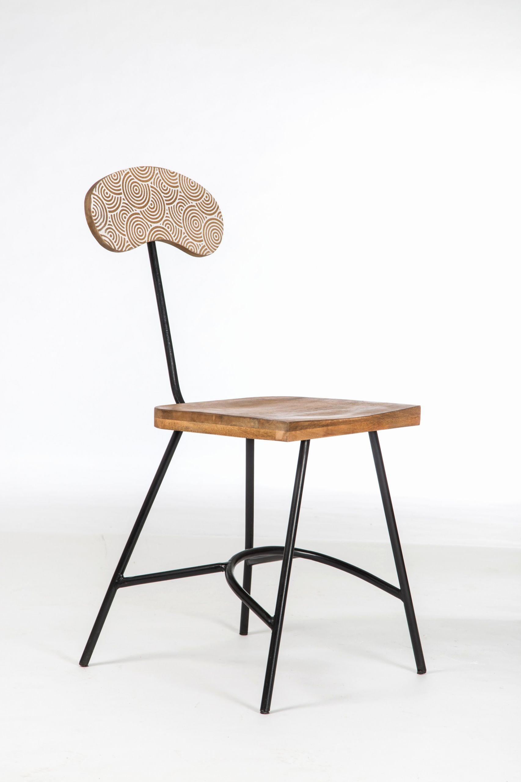 chaise et table de jardin unique meuble bois et fer table de jardin rectangulaire chaise fer de chaise et table de jardin scaled