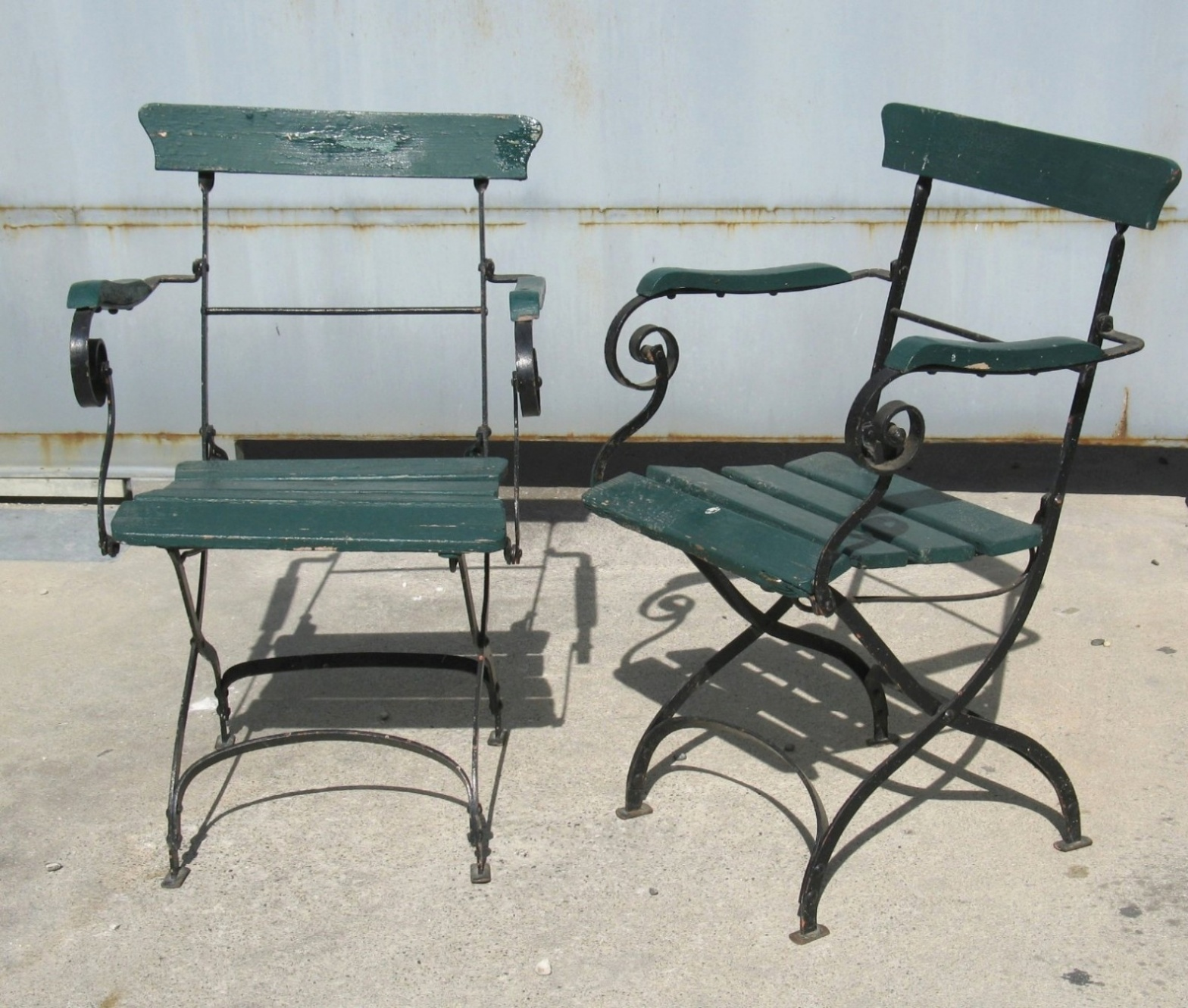 ensemble table et chaise jardin lesmeubles fauteuil jardin bois table en zellige of table en zellige