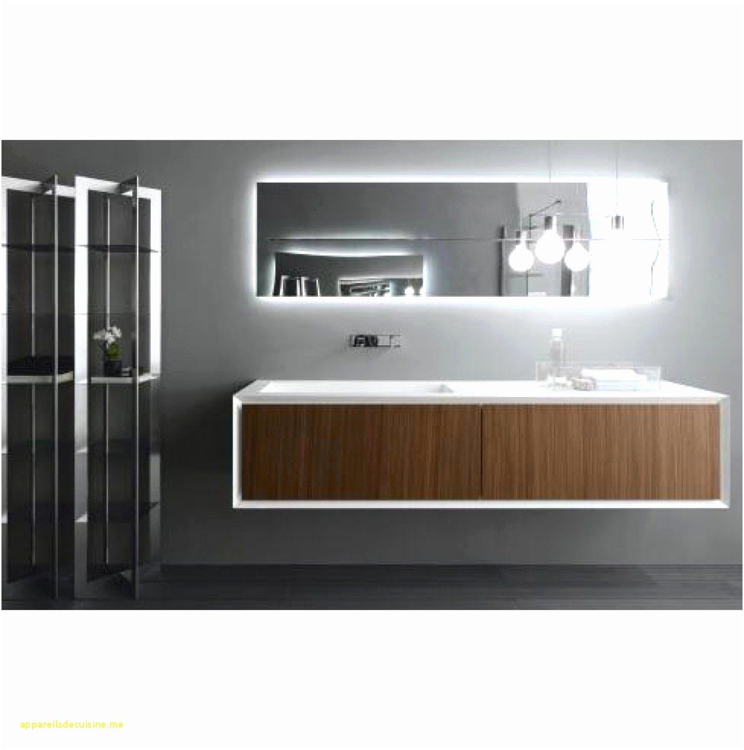meuble de salle de bain design nouveau lavabo salle bain meuble lavabo bois inspirant robinet cuivre 0d de meuble de salle de bain design