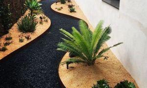 60 Luxe Modele De Jardin