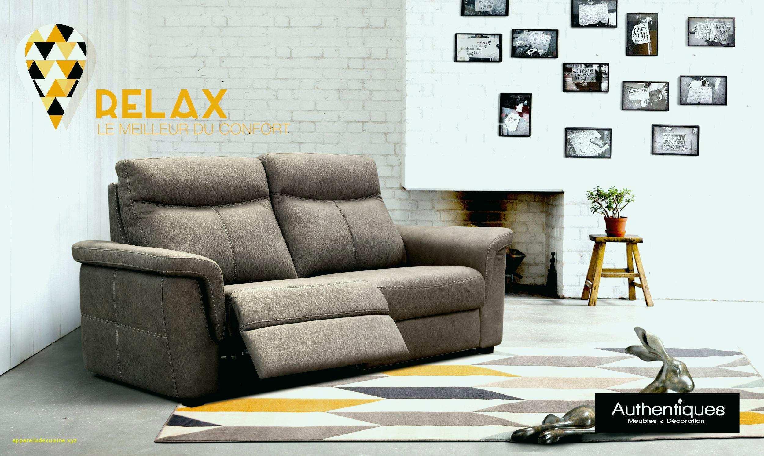 meilleur mezzo canape canape design gris luxe canape d angle but canape meri nne 0d design idees inspirantes