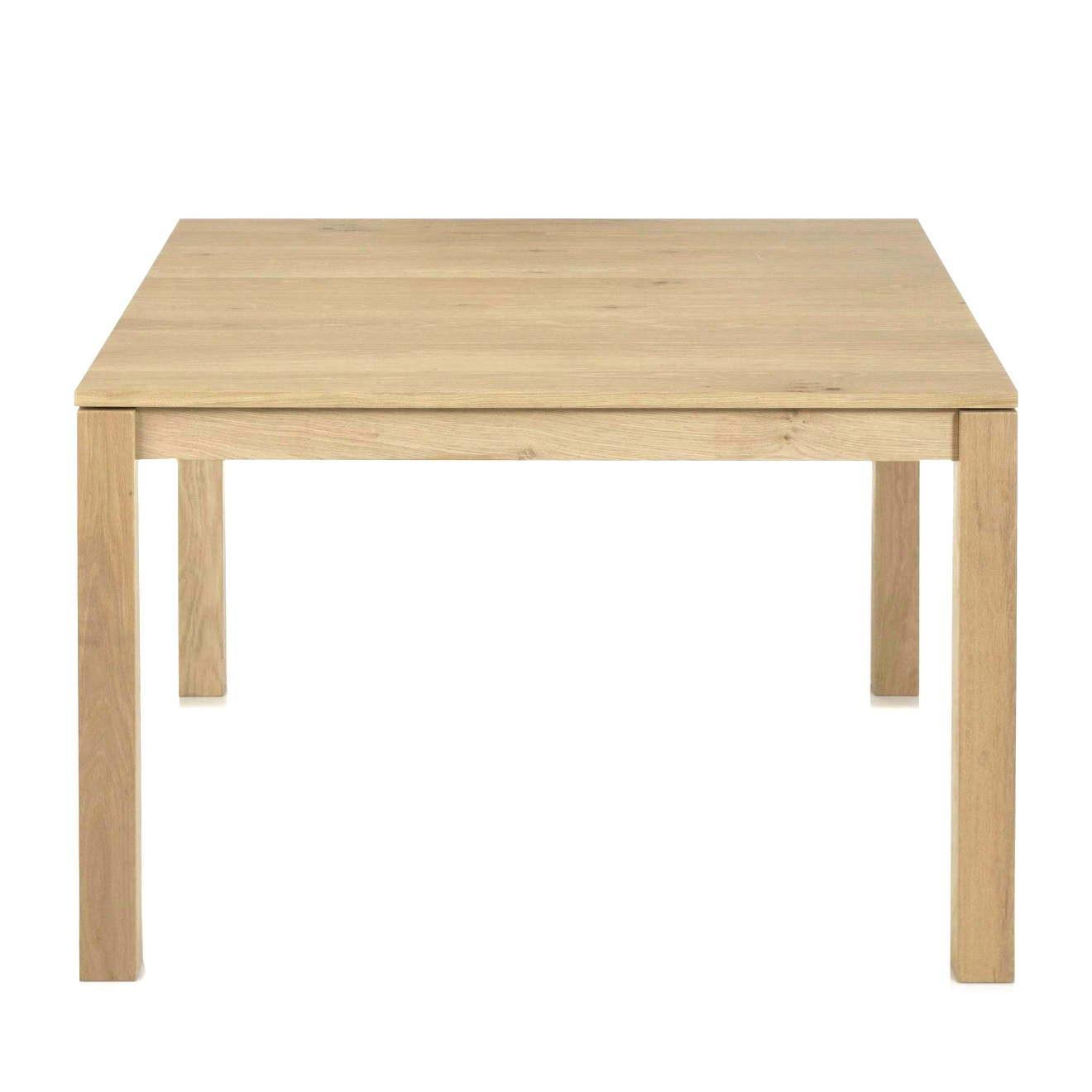 meuble design bois meubles de jardin en bois meuble de jardin deco paysage 0d beau de of meuble design bois