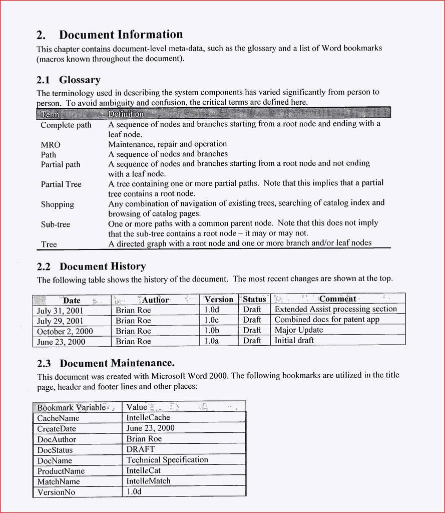 programme cap cuisine luxe lettre de motivation cap cuisine unique lettre de motivation lidl of programme cap cuisine