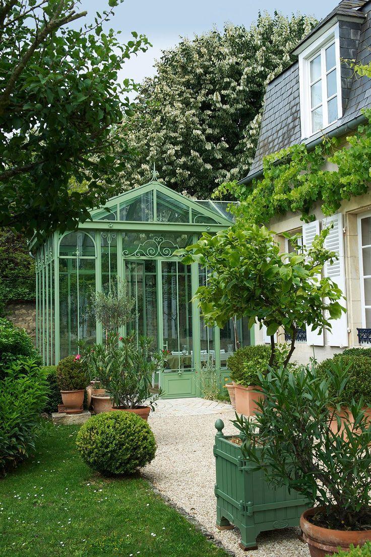 Modele Jardin Inspirant 10 Modelos De Veranda Que Te Hacen so±ar Of 63 Beau Modele Jardin