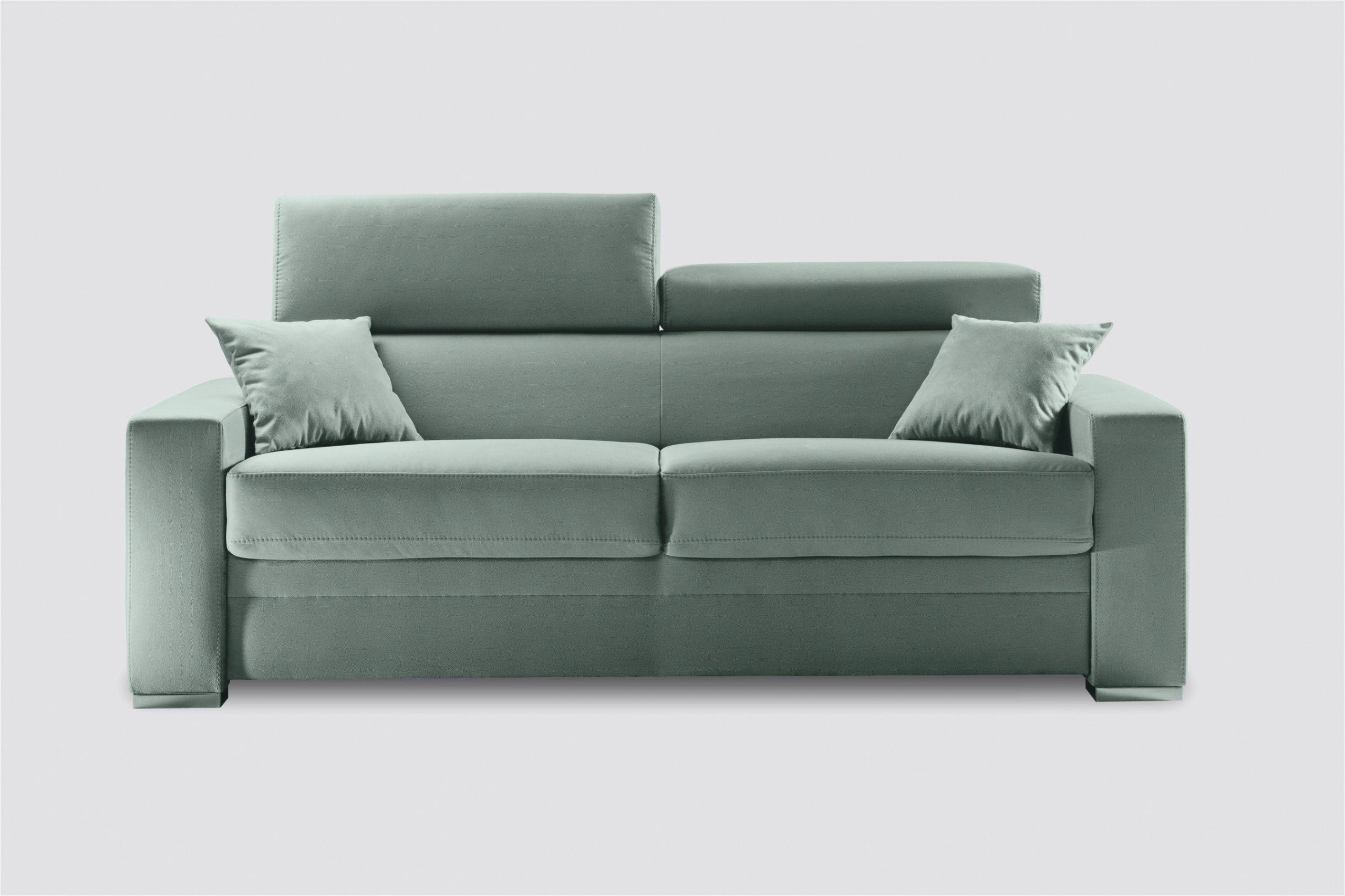 beau mezzo canape clic clac 160 meilleur matelas banquette bz meilleur canape futon 0d idees