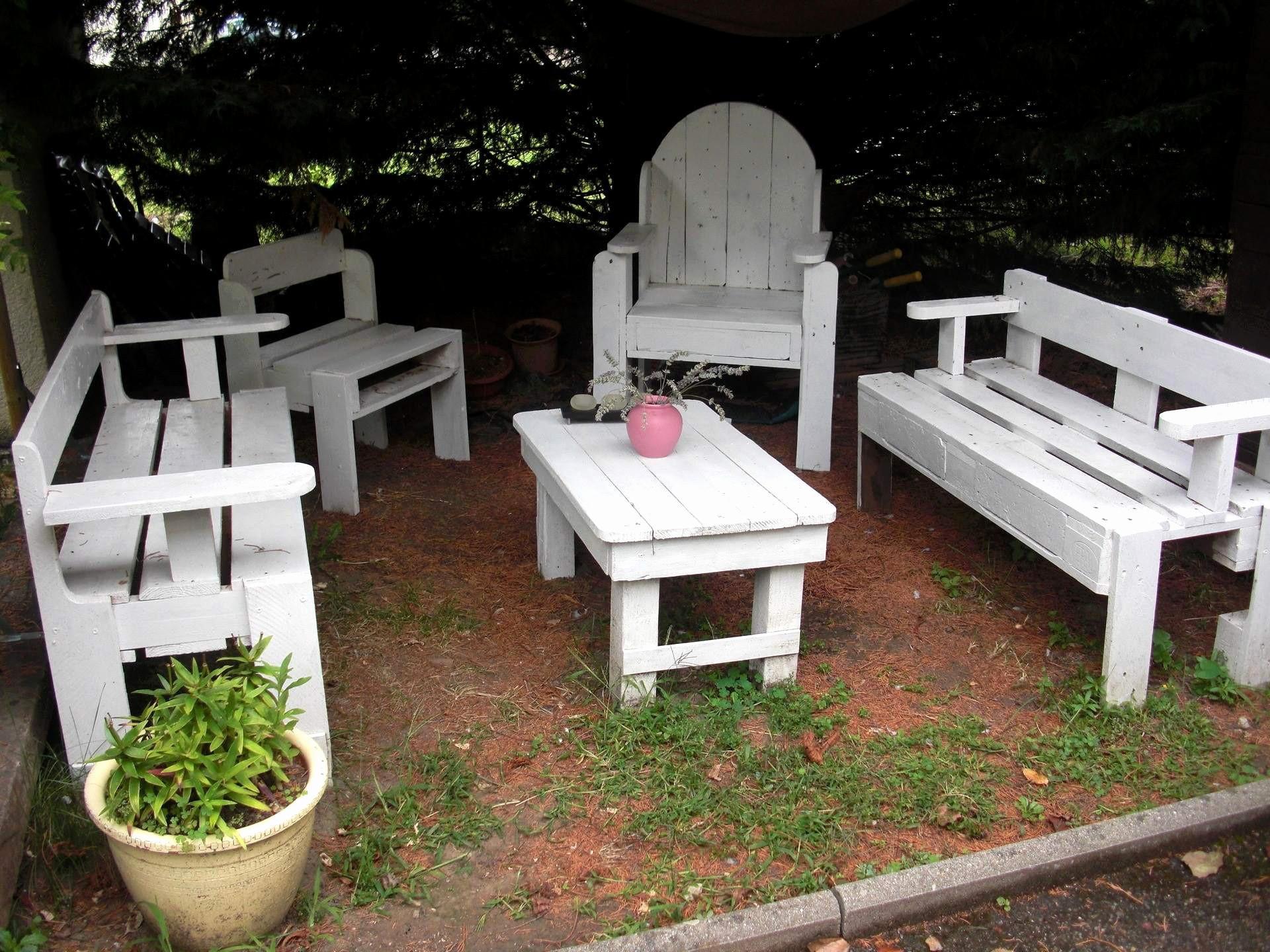 elegant mezzo canape canape lit jardin unique fauteuil italien frais jardin italien re mandations