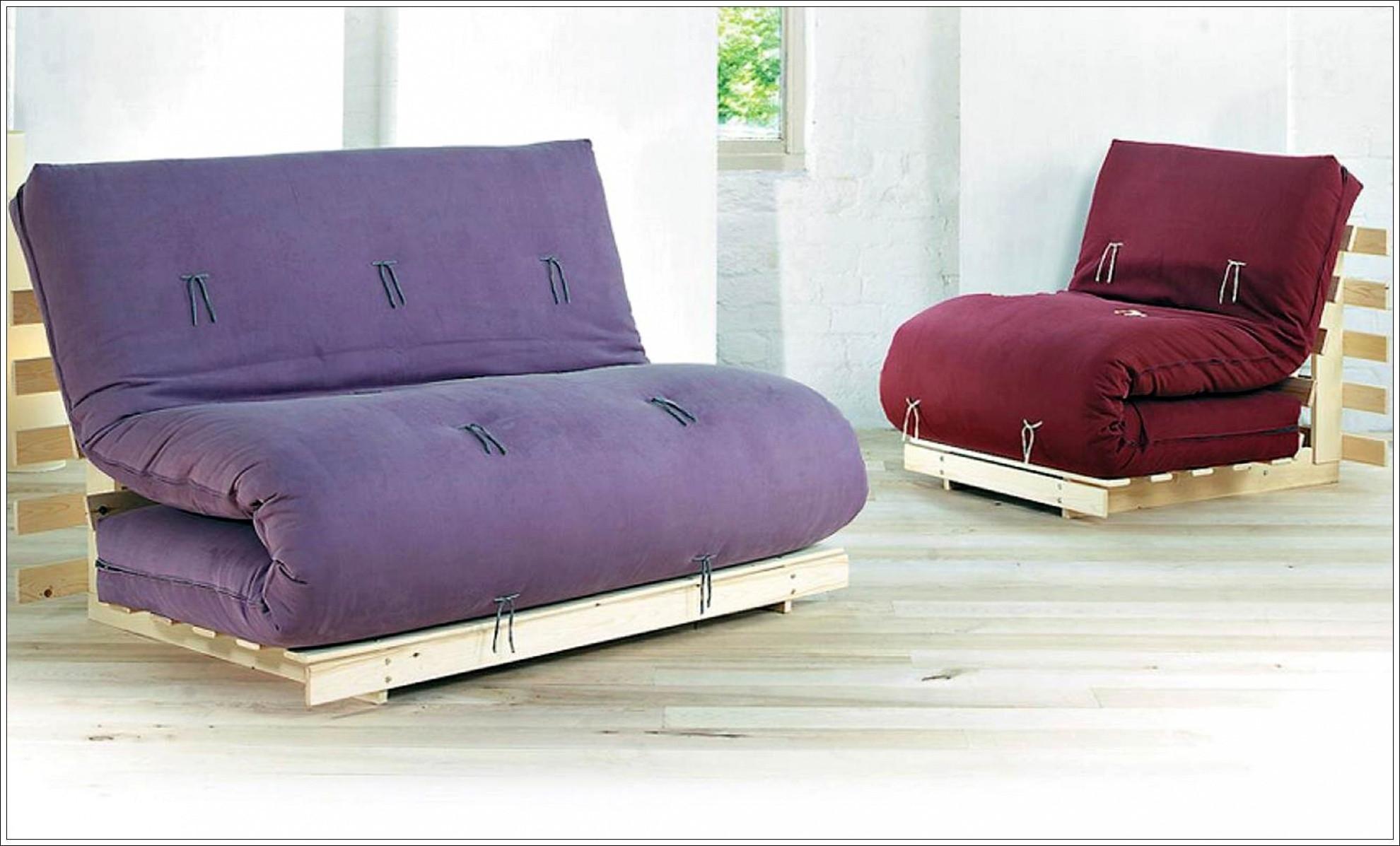 incroyable mezzo canape canape vintage marron modele de chaise chaise fauteuil fauteuil suggestions