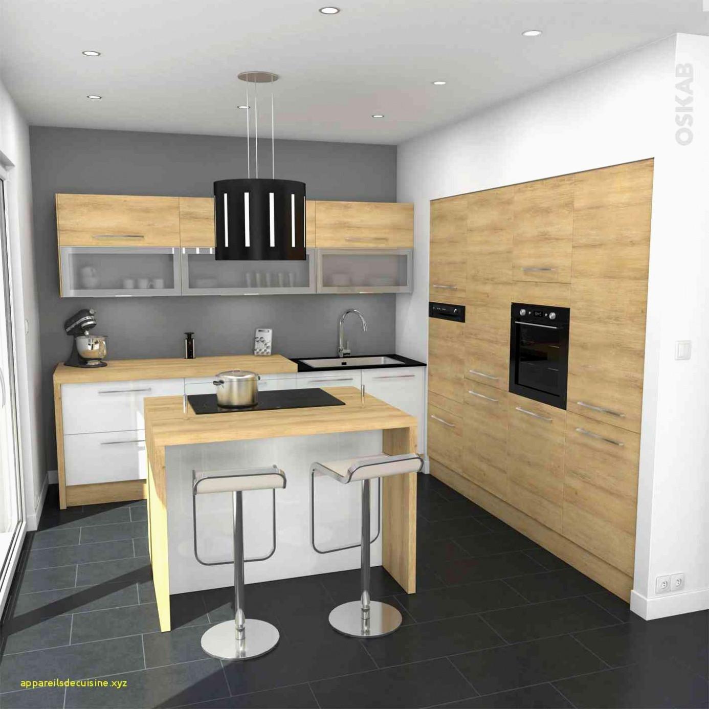 cuisine blanche etonnant cuisine blanche et bois frais cuisine bois 0d archives de cuisine blanche