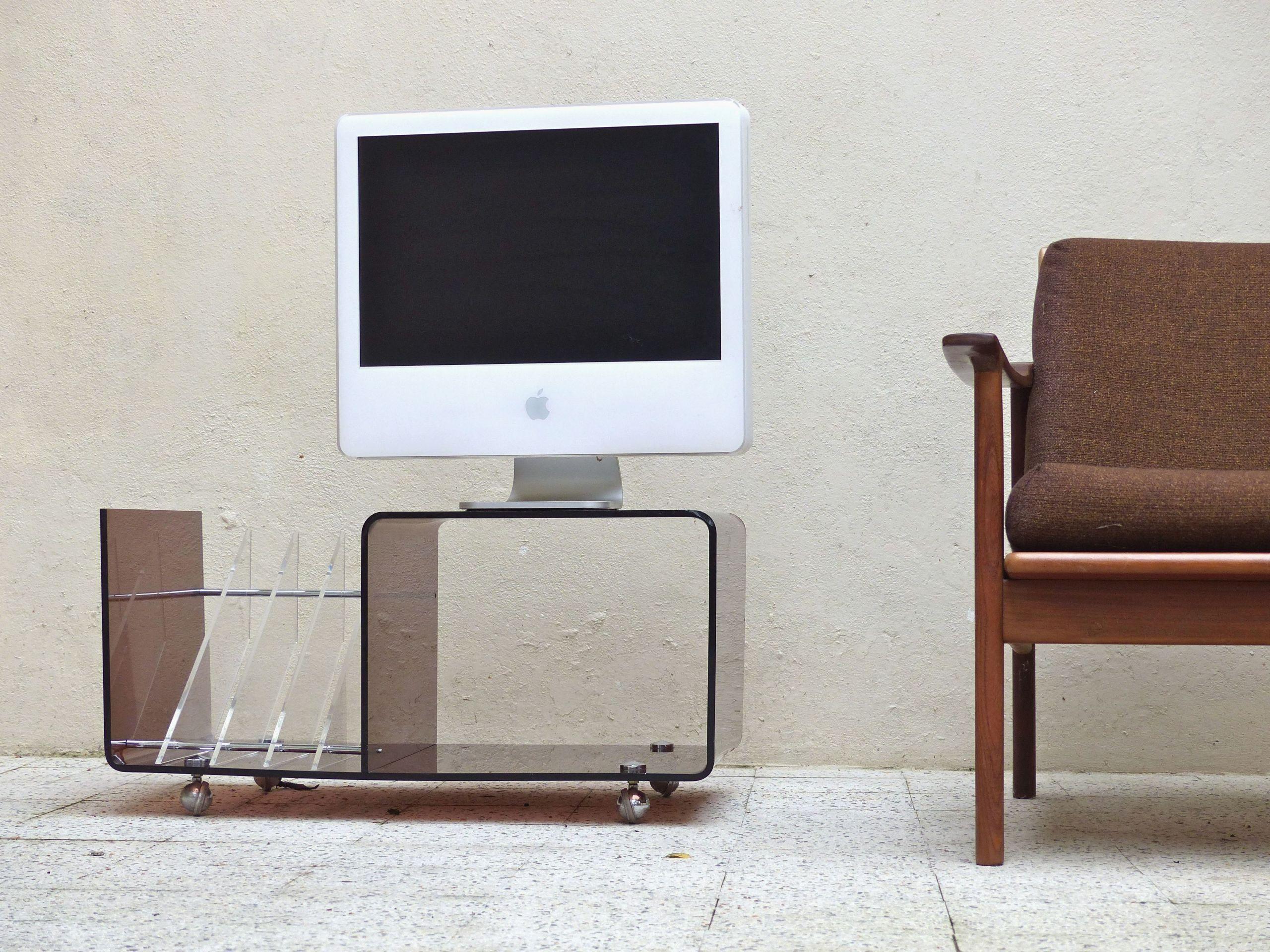 elegant canape darty meuble tv roche bobois idees
