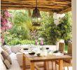 Mon Aménagement Jardin Élégant 28 Meilleur Canapé Darty Idées