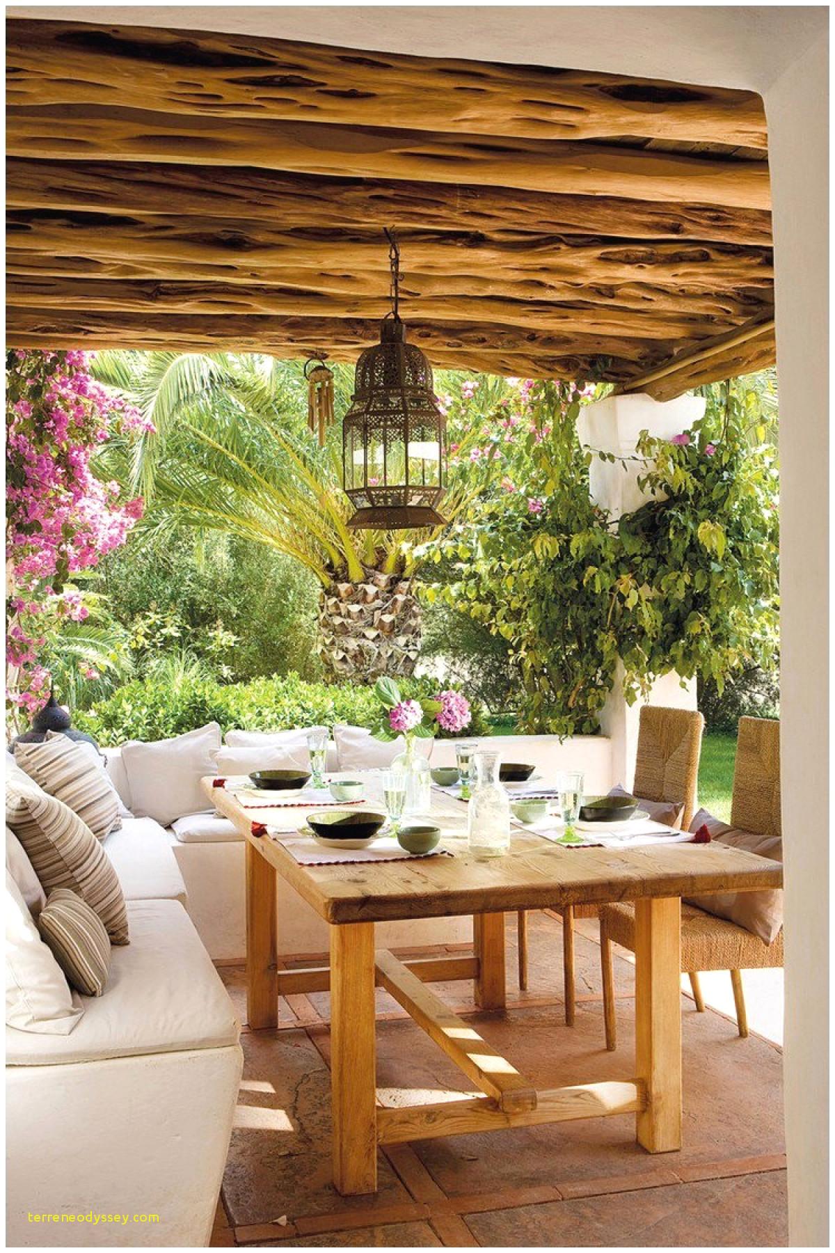Mon Aménagement Jardin Élégant 28 Meilleur Canapé Darty Idées Of 36 Nouveau Mon Aménagement Jardin