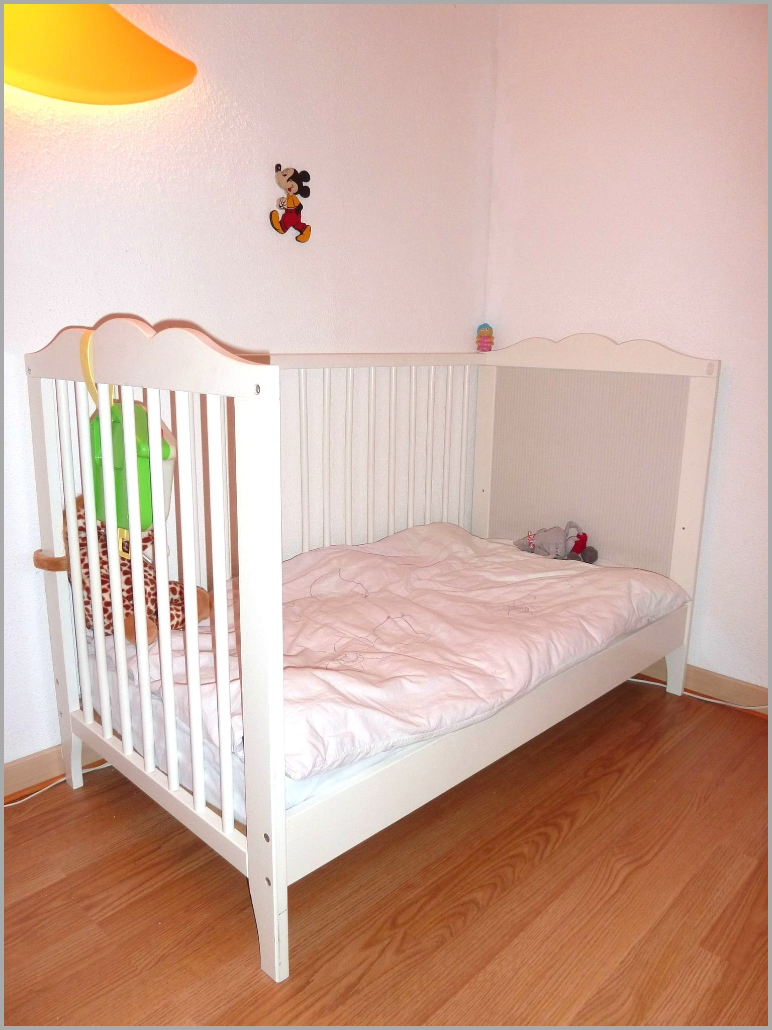 luxe canape darty 20 luxury chambre bebe carrefour bonnes idees