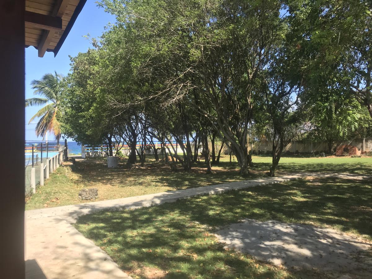 Mon Chalet De Jardin Frais Farm Stay islander House 2 San andrés Colombia Booking Of 67 Charmant Mon Chalet De Jardin