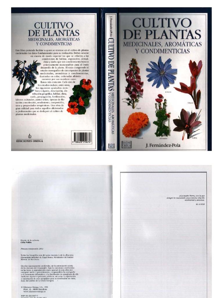 Mon Chalet De Jardin Luxe Cultivo De Plantas Medicinales Aromáticas Y Condimenticias Of 67 Charmant Mon Chalet De Jardin
