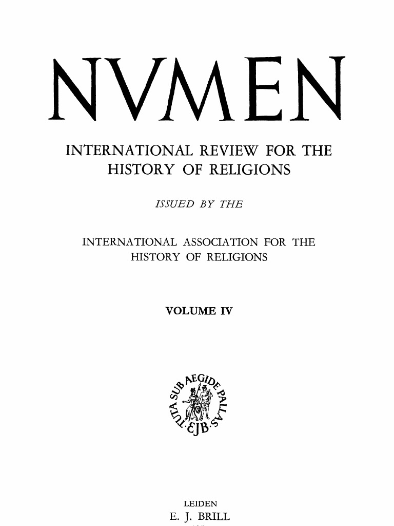 Mouvement Citoyen Alexandre Jardin Best Of Numen Volume 4 Of 33 Unique Mouvement Citoyen Alexandre Jardin