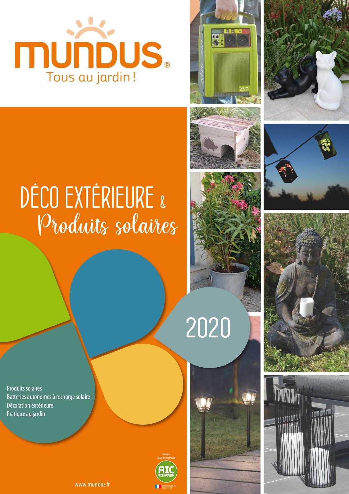 Mouvement Citoyen Alexandre Jardin Charmant Calaméo Catalogue Jardin 2020 Of 33 Unique Mouvement Citoyen Alexandre Jardin