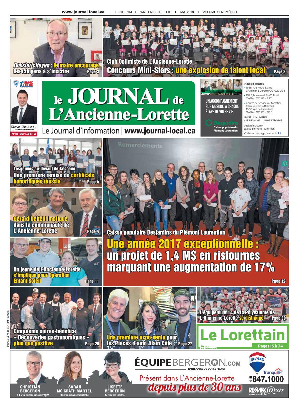 Mouvement Citoyen Alexandre Jardin Frais Calaméo Jal 05 2018 Web Of 33 Unique Mouvement Citoyen Alexandre Jardin