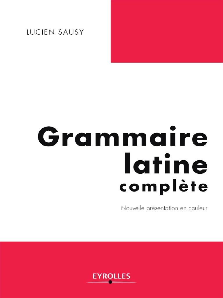 Mouvement Citoyen Alexandre Jardin Luxe Grammaire Latine Plete Lucien Sausy Of 33 Unique Mouvement Citoyen Alexandre Jardin