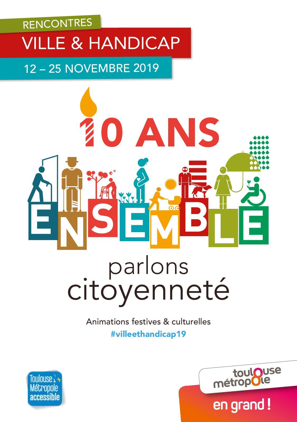 Mouvement Citoyen Alexandre Jardin Unique Calaméo Programme Rencontres Ville Handicap 2019 Of 33 Unique Mouvement Citoyen Alexandre Jardin