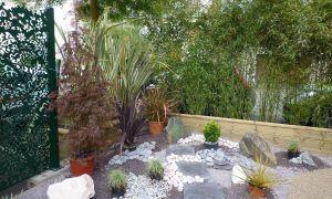 32 Luxe Nettoyage Jardin