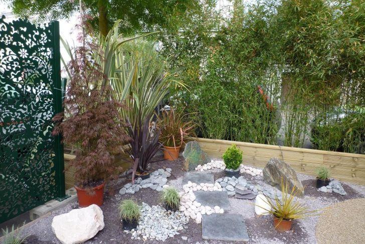 Nettoyage Jardin Best Of Création Verte Accueil