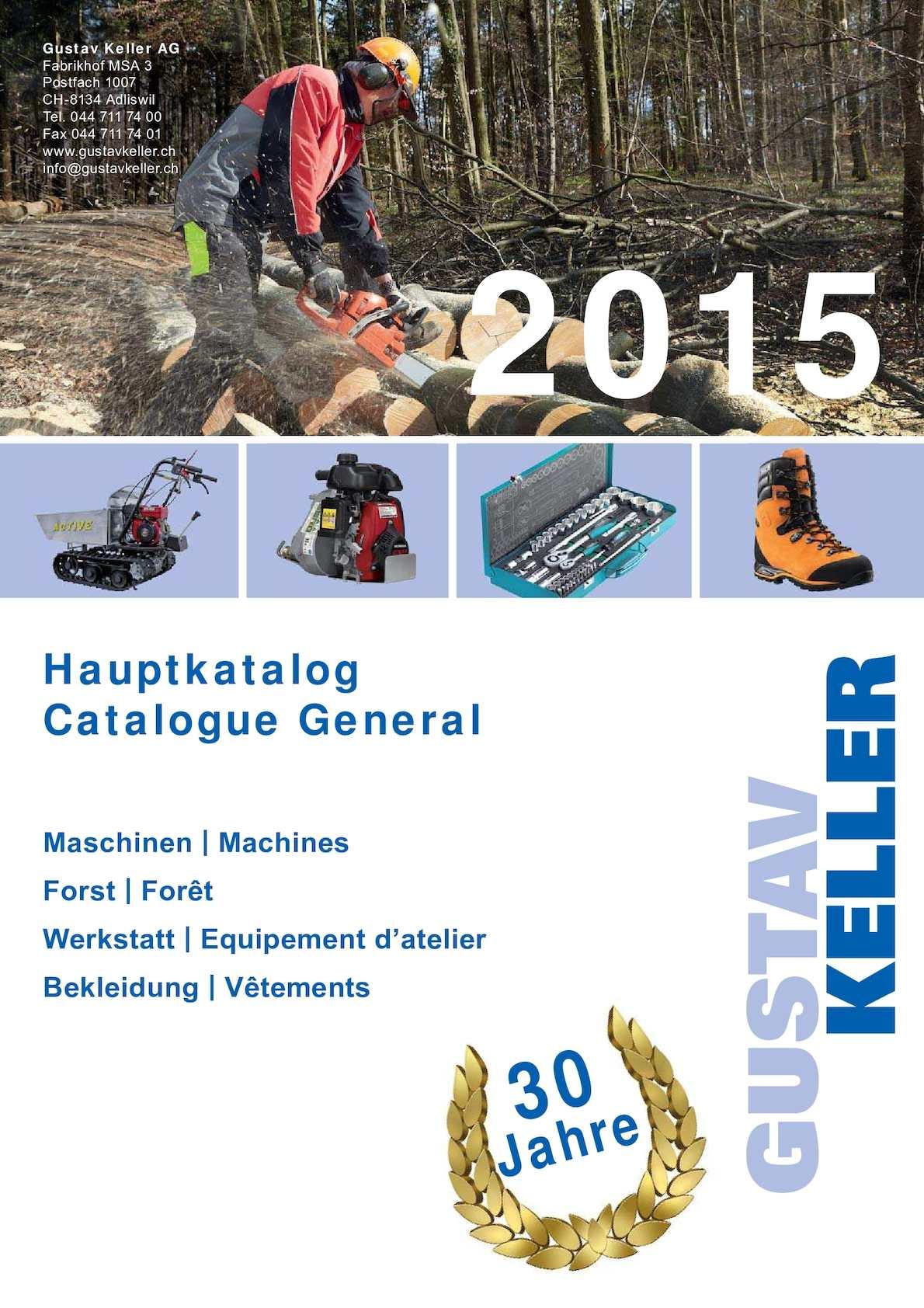 Nettoyage Jardin Frais Calaméo Hauptkatalog 2015 Low Of 32 Luxe Nettoyage Jardin