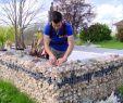 Nettoyage Jardin Frais Création Entretien De Jardin Et Paysagiste  Brive La Gaillarde 19 Vert Bleu Paysage