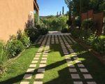 51 Frais Paysager son Jardin