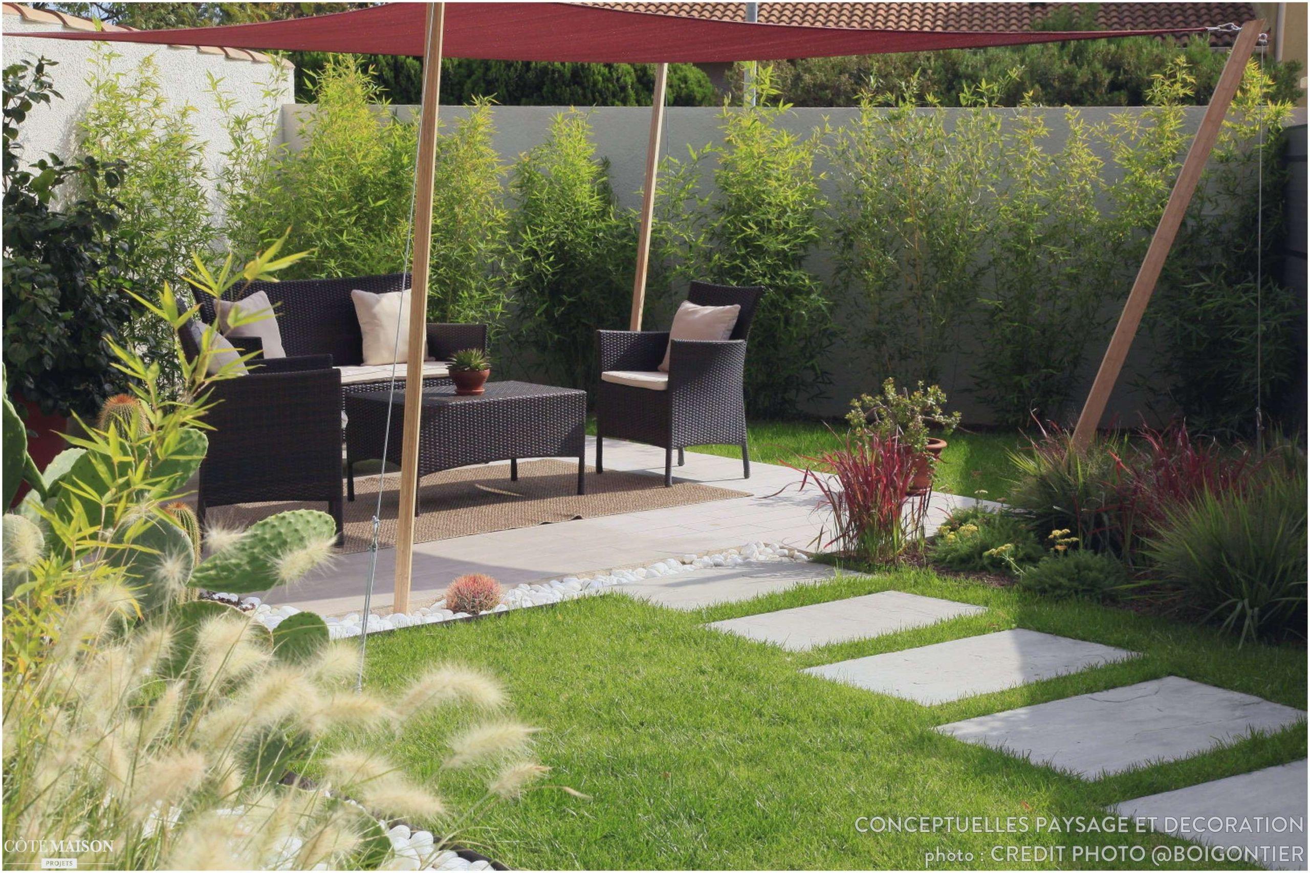 amenagement petit jardin zen le petit chemin amenagement exterieur devant maison apsip et am nagement de jardin exterieur avec beau idee amenagement jardin zen luxury decor jardin exterieur