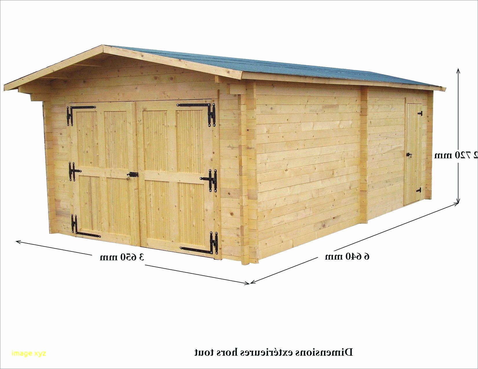 agrandissement maison toit plat meilleur de maison bois prix of agrandissement maison toit plat