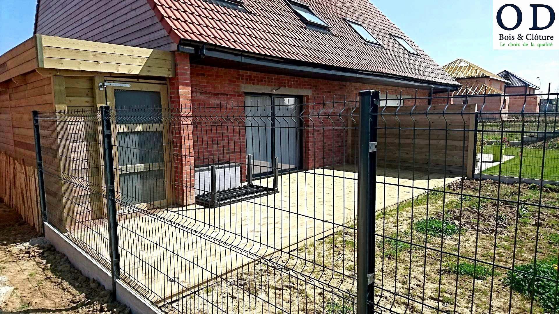 construire un toit terrasse meilleur de construire un toit terrasse construire garage bois toit plat plan de of construire un toit terrasse