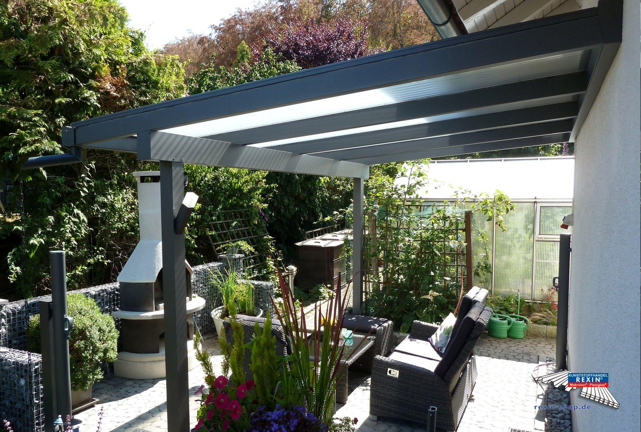 meuble de veranda meuble de terrasse beau meubles de terrasse elegant idee de terrasse of meuble de veranda