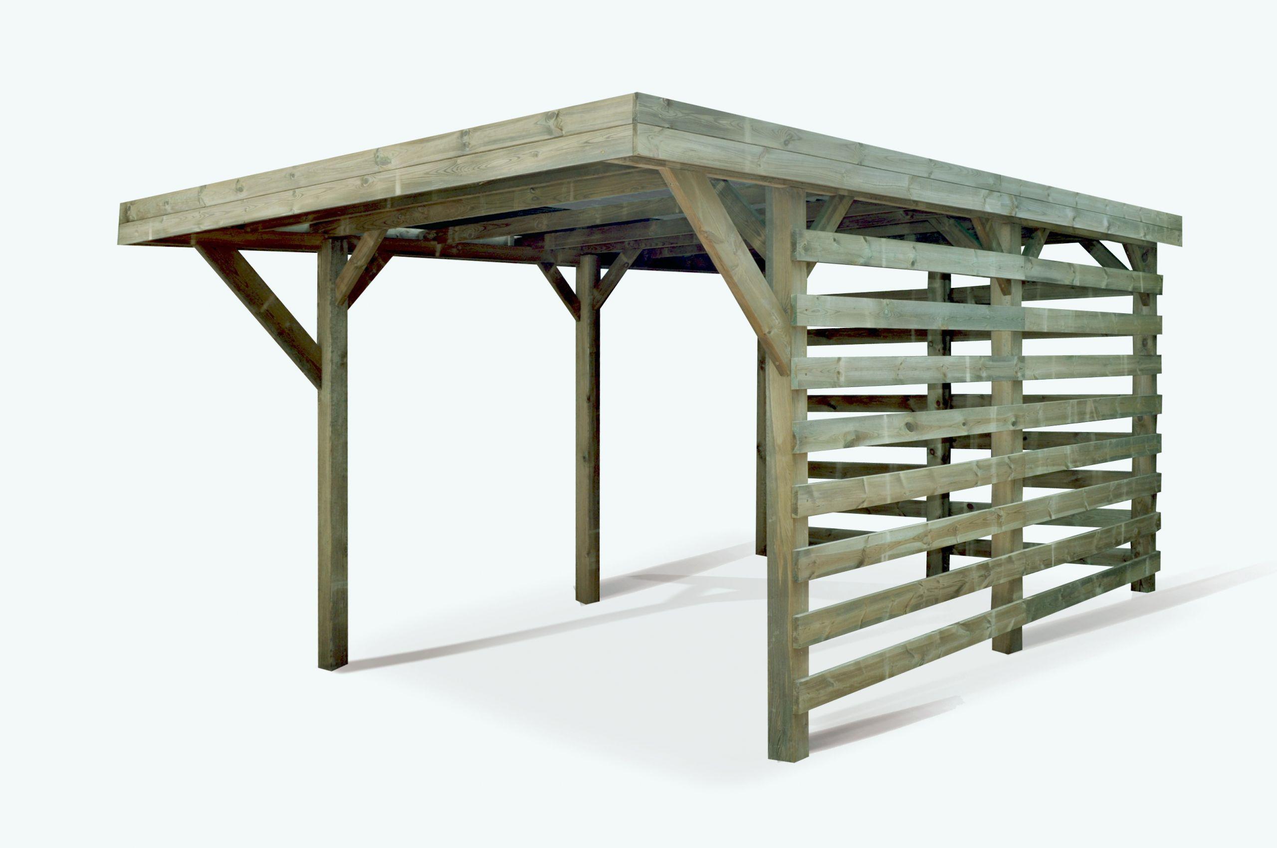meuble de jardin carrefour elegant catalogue carrefour abris de jardin de meuble de jardin carrefour scaled