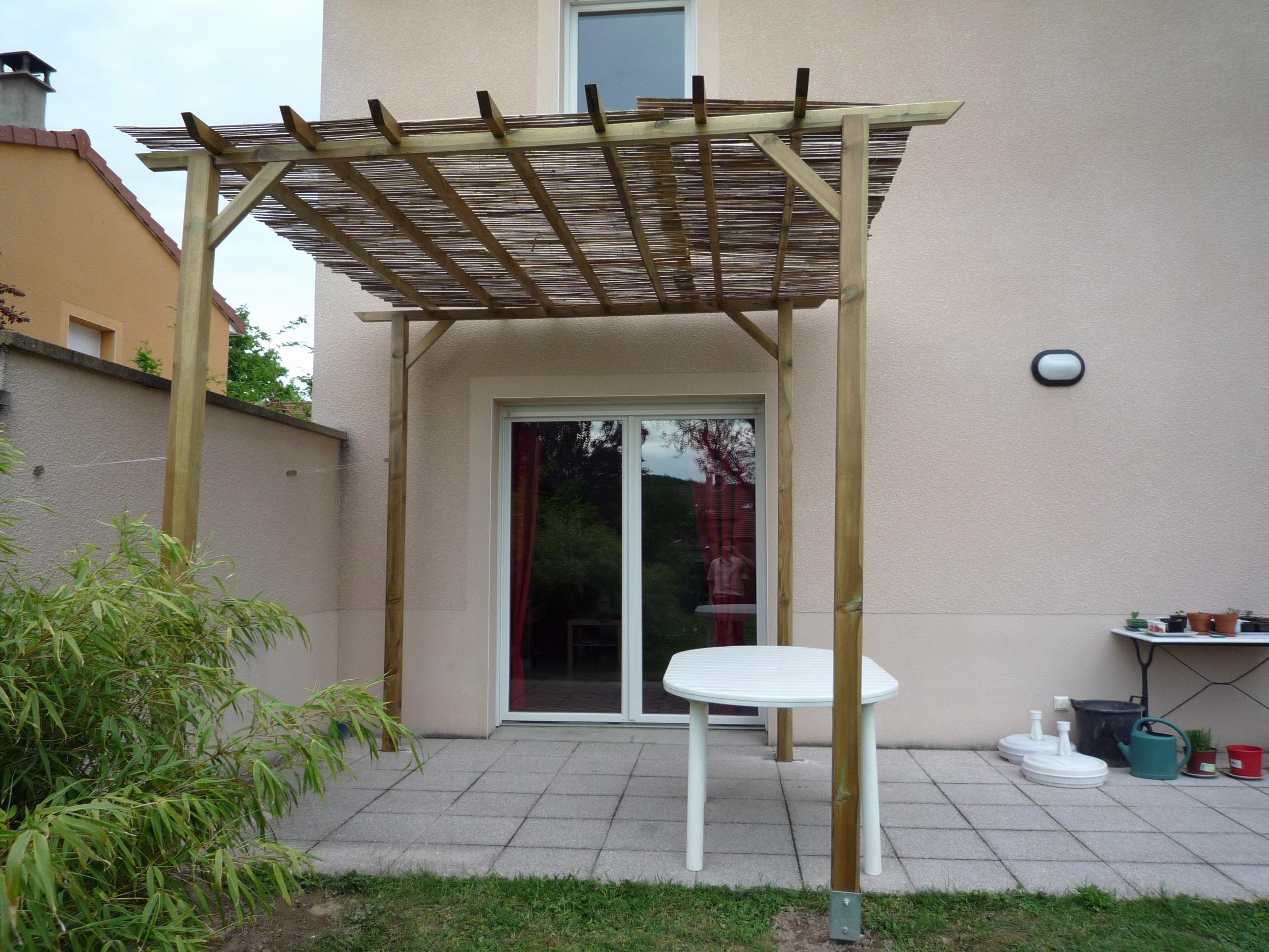 construire un toit terrasse source dinspiration modele de pergola en bois ainsi que 48 glorieux representations de of construire un toit terrasse