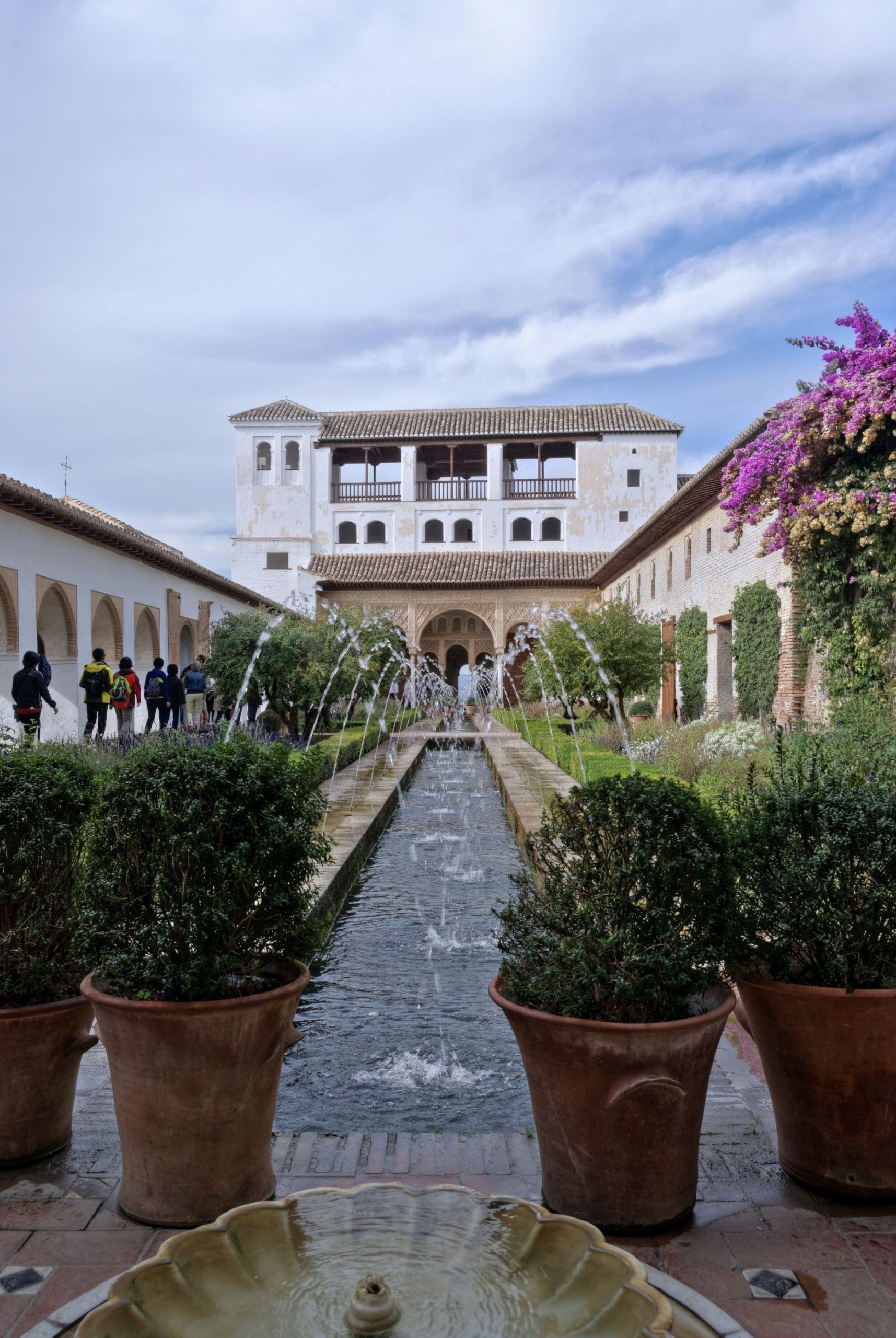 Spain Andalusia Granada BW 2015 10 25 15 39 55