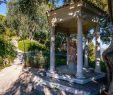 Pergolas De Jardin Génial Ephrussi De Rotschild Garden – Saint Jean Cap Ferrat