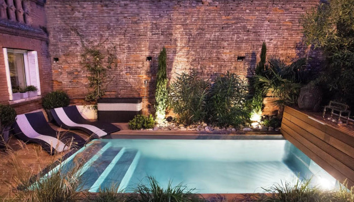 NDk5ZWIyZWYtYTE3NC00M2QzLThhMjItNWRhMmRhYjk1ZDY2 5 super idees de petite piscine pour petit jardin ou petite terrasse couverture2