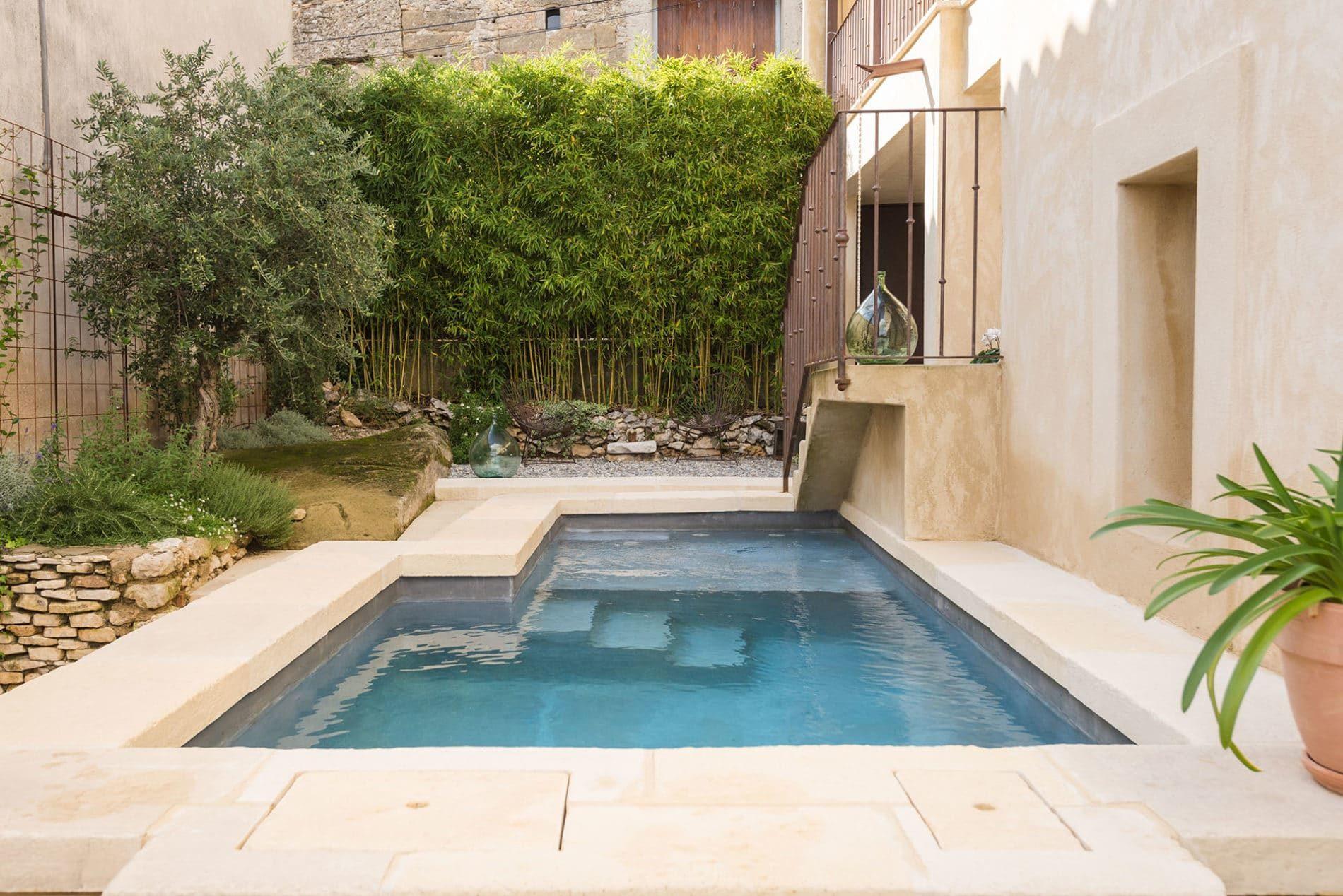 idees piscine rouviere mini piscine header